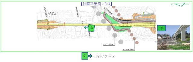 坂本川~市道坂本58号線4の3